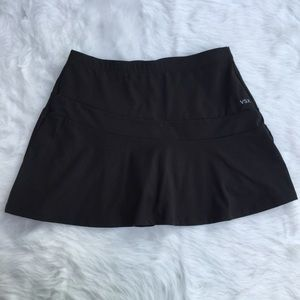 Vsx Sport S Skort Victoria's Secret Skirt Shorts